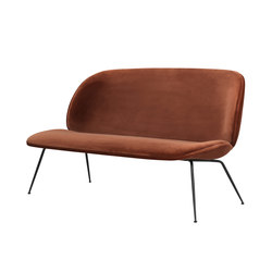 Beetle Sofa | Sofas | GUBI