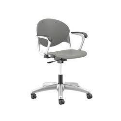 Cinch Seating | Sillas de oficina | National Office Furniture