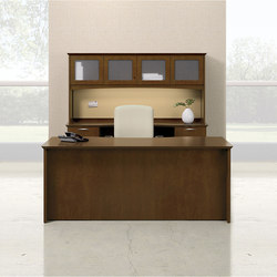 Clever Desk | Escritorios | National Office Furniture