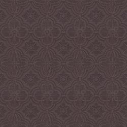 Carmina MD058A07 | Tejidos tapicerías | Backhausen
