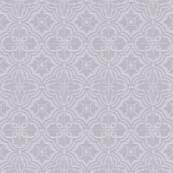 Carmina MD058A08 | Tejidos tapicerías | Backhausen