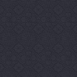 Carmina MD058A09 | Tejidos tapicerías | Backhausen