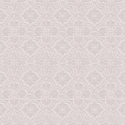 Carmina MD058A10 | Tejidos tapicerías | Backhausen