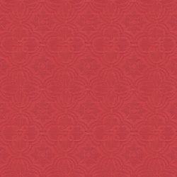 Carmina MD058A12 | Tejidos tapicerías | Backhausen