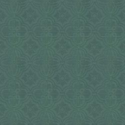 Carmina MD058A16 | Tejidos tapicerías | Backhausen
