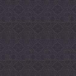 Carmina MD058A17 | Tejidos tapicerías | Backhausen