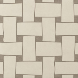 Tangle | Across Warm | Floor tiles | Ornamenta