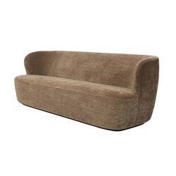Stay Sofa | Lounge sofas | GUBI