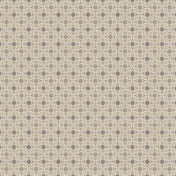 Dinora MD077D00 | Upholstery fabrics | Backhausen