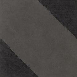 Tangle | Reflex Grey | Baldosas de cerámica | Ornamenta