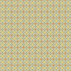 Dinora MD077D32 | Fabrics | Backhausen