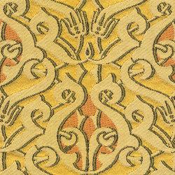 Dulce MD068F01 | Tejidos tapicerías | Backhausen