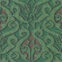 Dulce MD068F06 | Tejidos tapicerías | Backhausen
