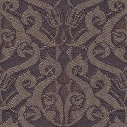Dulce MD068F07 | Tejidos tapicerías | Backhausen