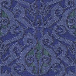 Dulce MD068F16 | Upholstery fabrics | Backhausen