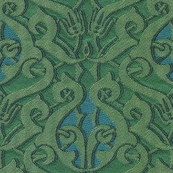 Dulce MD068F26 | Tejidos tapicerías | Backhausen