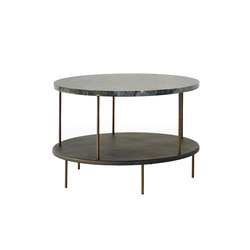 DD Table 60 | Side tables | Wittmann