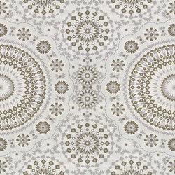 Estrella MD071A00 | Tejidos para cortinas | Backhausen