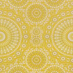 Estrella MD071A01 | Drapery fabrics | Backhausen