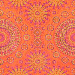 Estrella MD071A02 | Drapery fabrics | Backhausen