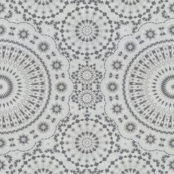 Estrella MD071A08 | Tejidos decorativos | Backhausen