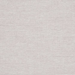 Casita 222 | Curtain fabrics | Kvadrat