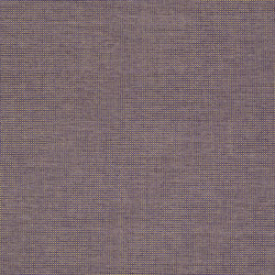 Casita 462 | Curtain fabrics | Kvadrat
