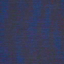 Casita 782 | Curtain fabrics | Kvadrat
