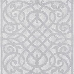 Filomena MD051A08 | Drapery fabrics | Backhausen