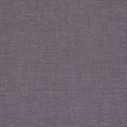 Casita 672 | Curtain fabrics | Kvadrat