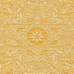 Filomena MD044G01 | Fabrics | Backhausen