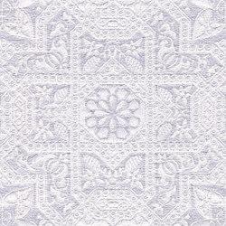 Filomena MD044G08   Tejidos tapicerías   Backhausen