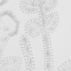 Frost Garden 101 | Curtain fabrics | Kvadrat