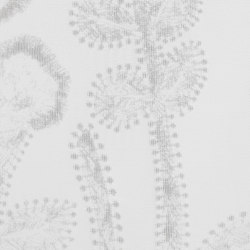 Frost Garden 101 | Tejidos para cortinas | Kvadrat