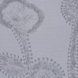 Frost Garden 191 | Curtain fabrics | Kvadrat