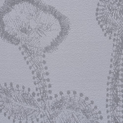 Frost Garden 191 | Vorhangstoffe | Kvadrat