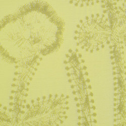 Frost Garden 451 | Curtain fabrics | Kvadrat