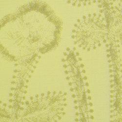 Frost Garden 451 | Tejidos decorativos | Kvadrat