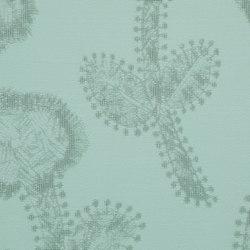 Frost Garden 951 | Tejidos decorativos | Kvadrat