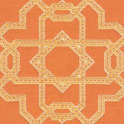Granada MD046G02 | Fabrics | Backhausen