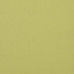 Lake 951 | Curtain fabrics | Kvadrat