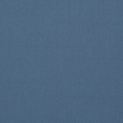 Lake 781 | Tejidos para cortinas | Kvadrat