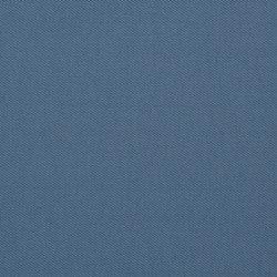 Lake 781 | Curtain fabrics | Kvadrat