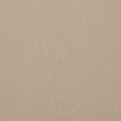 Lake 341 | Drapery fabrics | Kvadrat