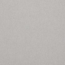 Lake 231 | Drapery fabrics | Kvadrat