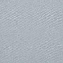Lake 131 | Curtain fabrics | Kvadrat