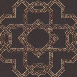 Granada MD046G07 | Upholstery fabrics | Backhausen