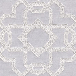 Granada MD046G08 | Fabrics | Backhausen