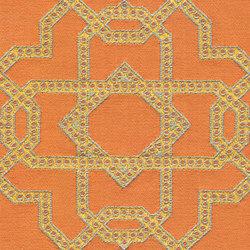 Granada MD046G12 | Upholstery fabrics | Backhausen