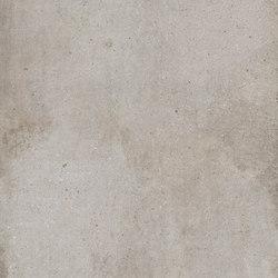 MAXFINE Citystone Pearl | Fassadenbekleidungen | FMG